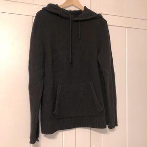 UO your neighbors hoodie